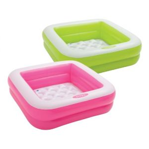 Intex Babypool